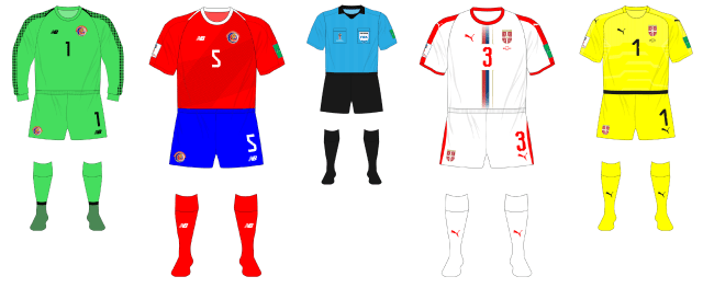 2018-World-Cup-Group-E-Costa-Rica-Serbia-01