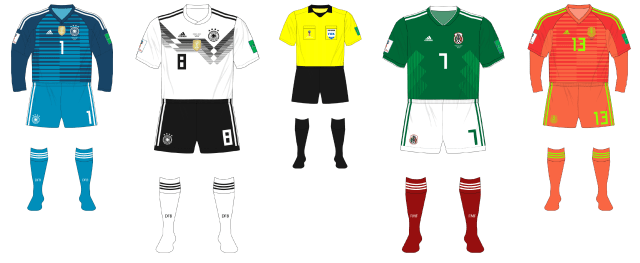 2018-World-Cup-Group-F-Germany-Mexico-01