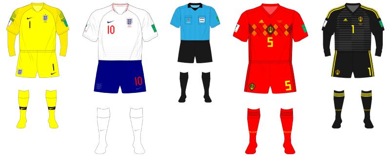 2018-World-Cup-Group-G-England-Belgium-01