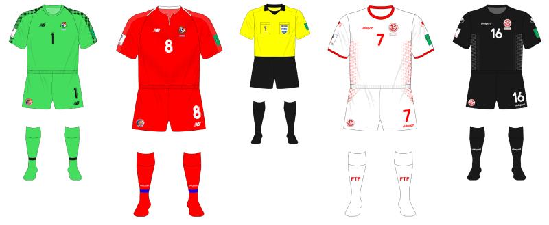 2018-World-Cup-Group-G-Panama-Tunisia-01