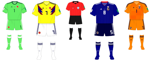 2018-World-Cup-Group-H-Colombia-Japan-01