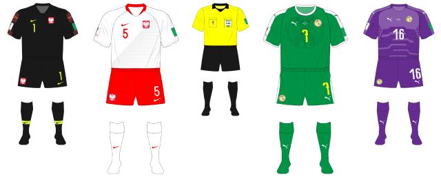 2018-World-Cup-Group-H-Poland-Senegal-01