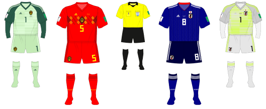 2018-World-Cup-second-round-Belgium-Japan-01