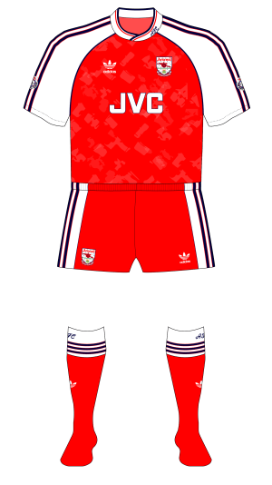 Arsenal-1990-1991-adidas-home-kit-red-shorts-01.png