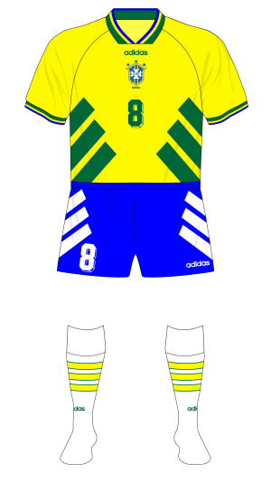Brazil-1994-Fantasy-Kit-Friday-adidas-World-Cup-01