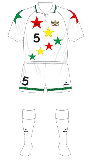 Cameroon-1994-Mitre-away-shirt-01
