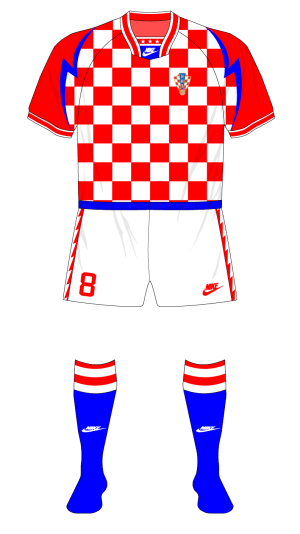 Croatia-Nike-1996-Fantasy-Kit-Friday-Dortmund-PSG-01