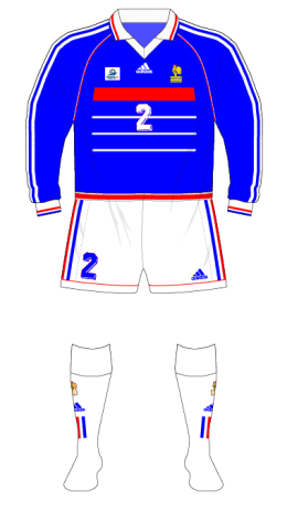France-1998-adidas-home-kit-white-socks-Russia-01
