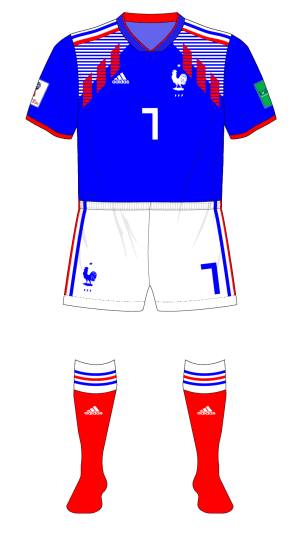 France-2018-adidas-Fanasy-Kit-Friday-01