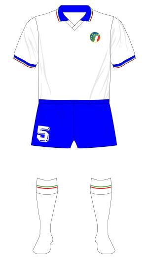 Italy-1990-Diadora-away-01