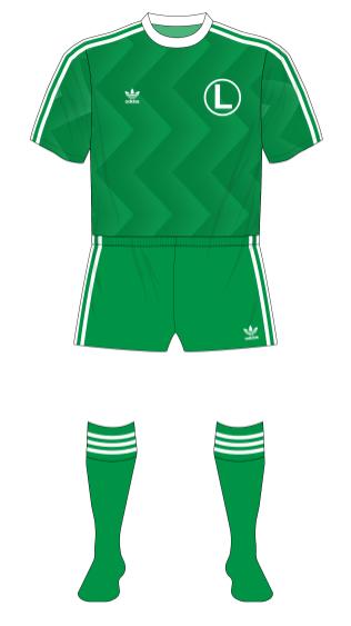 Legia-Warsaw-1990-adidas-01