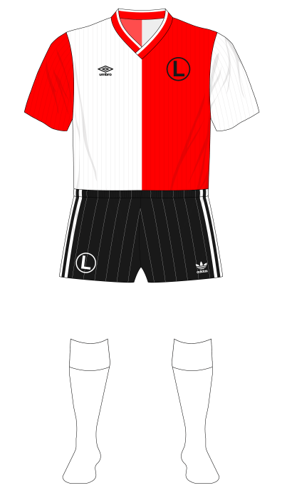 Legia-Warsaw-1991-Umbro-halves-01