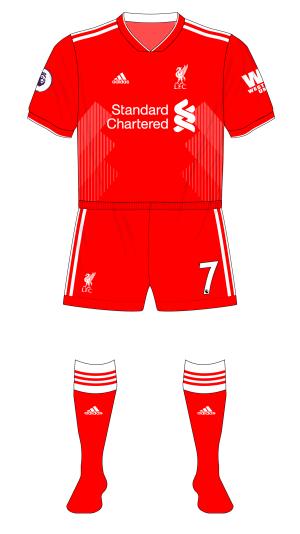 Liverpool-2018-adidas-Fantasy-Kit-Friday-01