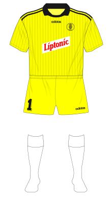 Monaco-1995-1996-adidas-maillot-gardien-Barthez-Leeds-01