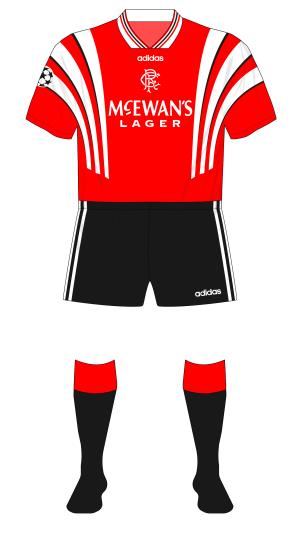 Rangers-1996-1997-adidas-third-kit-Grasshopper-01