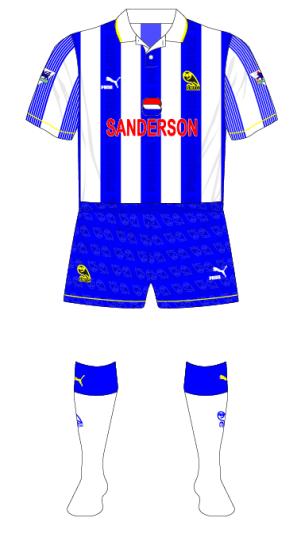 Sheffield-Wednesday-1993-1994-Puma-home-kit-01