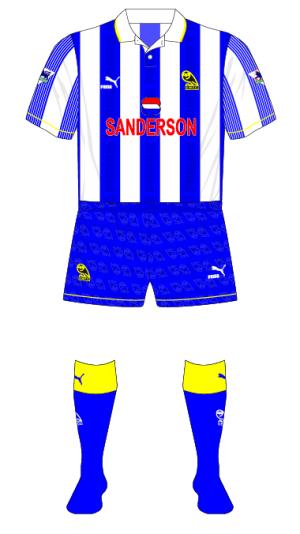 Sheffield-Wednesday-1993-1994-Puma-home-kit-change-socks-01