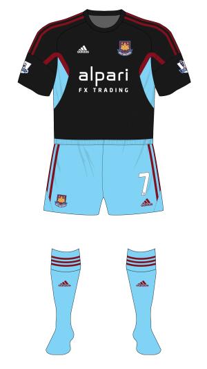 West-Ham-United-2013-2014-adidas-third-kit-Manchester-City-01
