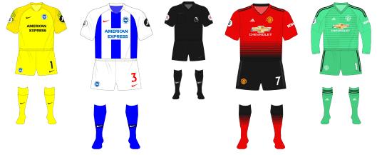 2018-2019-Brighton-Manchester-United-Amex-01