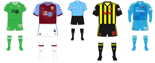2018-2019-Burnley-Watford-Turf-Moor-01