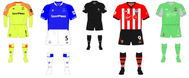 2018-2019-Everton-Southampton-Goodison-01