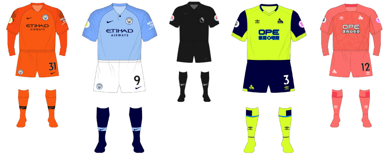 2018-2019-Manchester-City-Huddersfield-Etihad-01