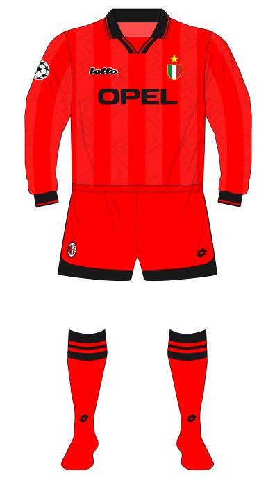AC-MIlan-1996-1997-Lotto-fourth-shirt-Rosenborg-01