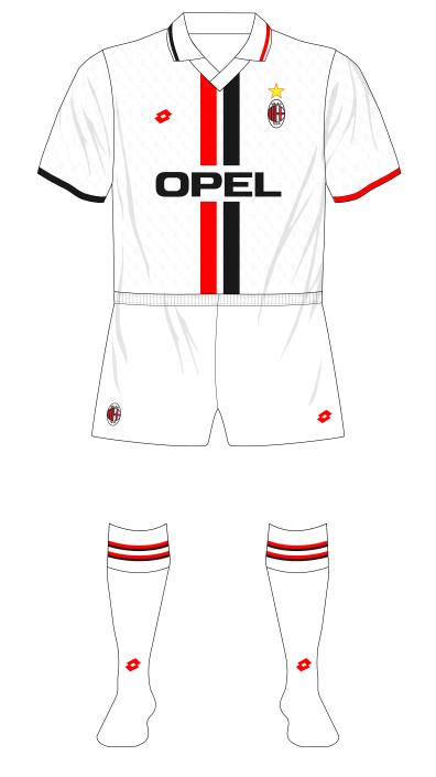 AC-Milan-1995-1996-Lotto-away-Bordeaux-01