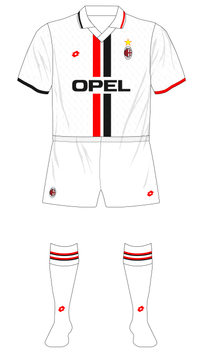 AC-Milan-1995-1996-Lotto-away-Bordeaux-01