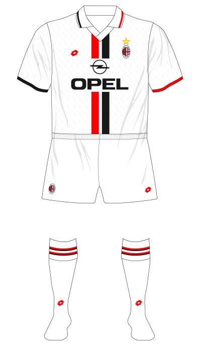 AC-Milan-1995-1996-Lotto-away