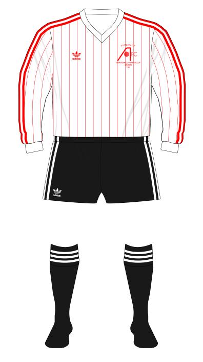 Aberdeen-1983-adidas-away-Hamburg-Super-Cup-01