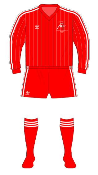 Aberdeen-1983-adidas-home-Hamburg-Super-Cup-01