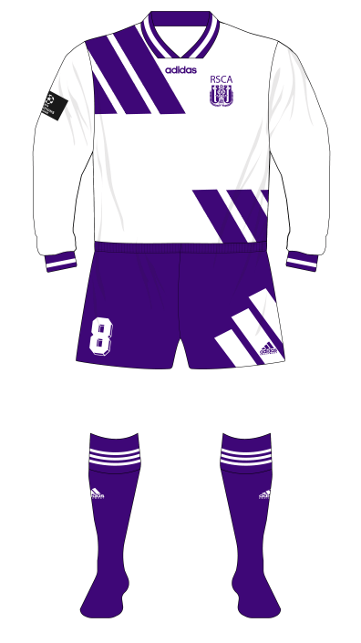 Anderlecht-1993-1994-adidas-home-Champions-League-purple-shorts-socks-01