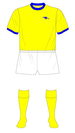 Arsenal-1976-1977-away-kit-white-shorts-Liverpool-01