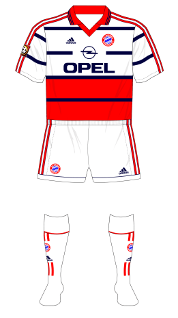 Bayern-Munich-1998-1999-away-Bundesliga-01