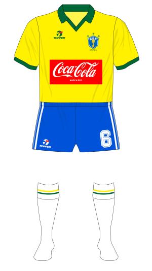 Brazil-1987-Topper-camisa-Coca-Cola-01