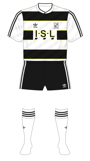 Darlington-1989-Fantasy-Kit-Friday-adidas-QPR-01