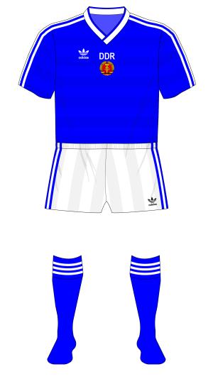 East-Germany-DDR-1986-adidas-auswartstrikot-01
