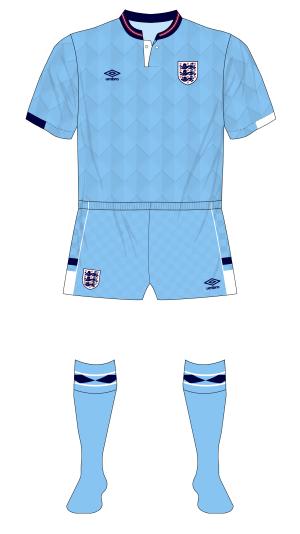 England-1988-1990-Umbro-third-shirt-01