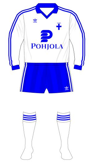 Finland-1986-adidas-Pohjola-01
