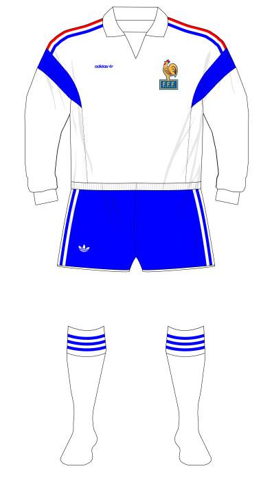 France-1987-adidas-maillot-exterieur-Island-01