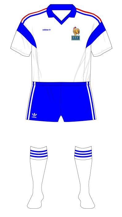 France-espoirs-1986-adidas-Maillot-exterieur-01