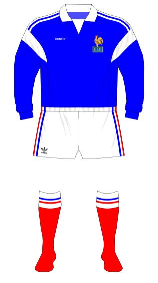 France-espoirs-1986-adidas-Maillot-long-sleeves-01