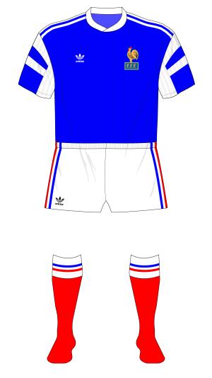 France-espoirs-1989-adidas-Maillot-01