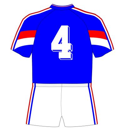 France-espoirs-1995-adidas-Maillot-back-01