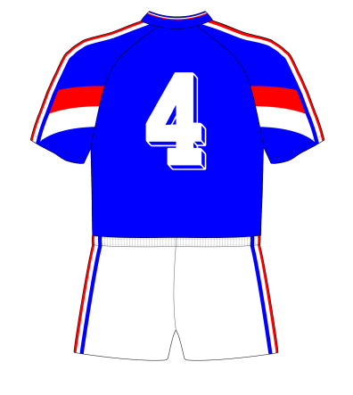 France-espoirs-1995-adidas-Maillot-back-01