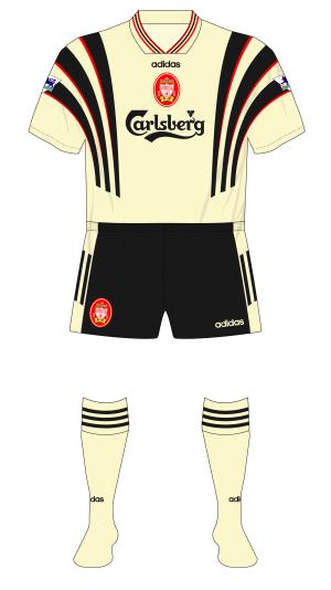 Liverpool-1996-adidas-away-Fantasy-Kit-Friday-Romania-01
