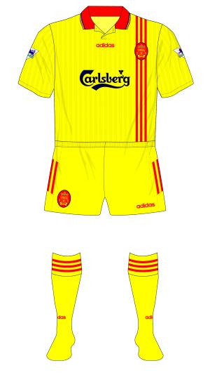 Liverpool-1997-adidas-away-Fantasy-Kit-Friday-Schalke-01
