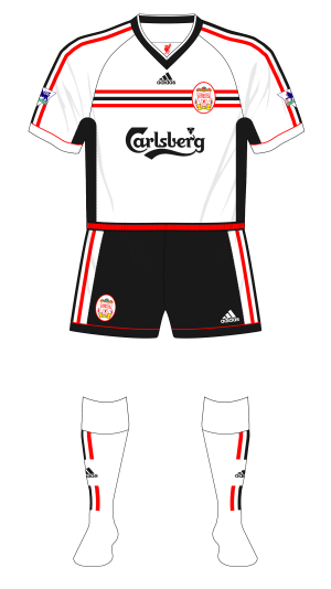 Liverpool-1998-adidas-away-Fantasy-Kit-Friday-Germany-01