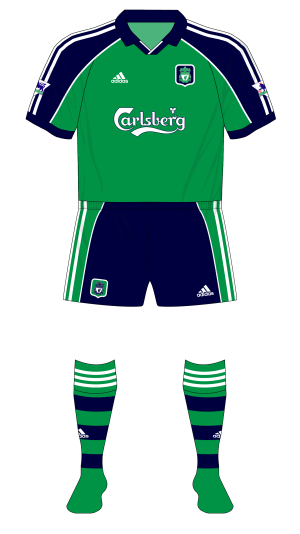 Liverpool-1999-adidas-away-Fantasy-Kit-Friday-Bayern-01